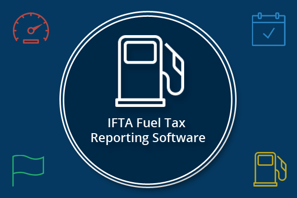 IFTA-Software